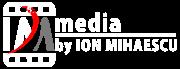 IM MEDIA by Ion Mihăescu
